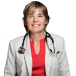 Dr. Patti Galvin Physical Med and Rehab, Sports Med