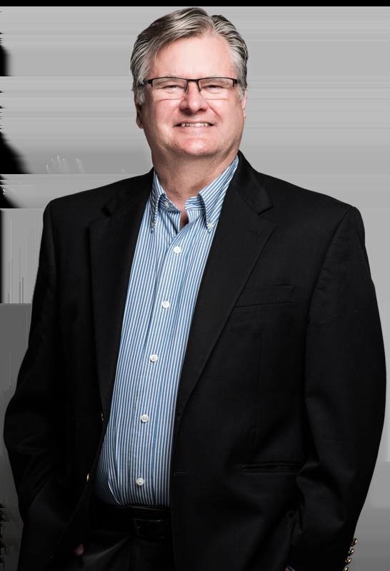 Dr. Paul Nolet Chiropractor