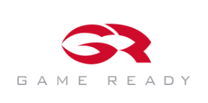 gameready logo